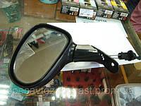 DW Motors 96323392 зеркало заднего вида на Daewoo Matiz