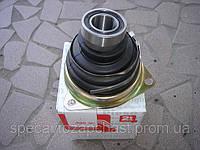ASAM A30169,77 01 473 830 пыльник шруса внутреннийна DACIA LOGAN/RENAULT LOGAN