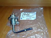 SOHS регулятор давления топлива (клапан обратки) наDAEWOO LANOS