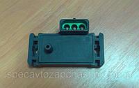 DELLO 01-3062380927-A датчик вакуумный на Opel Vectra