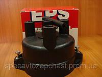 EPS крышка трамблерана Daewoo Matiz