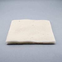 Органический хлопок UD Koh gen do Cotton 5 листов по 60*80 мм (UDKOHC)