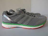 Adidas boost размер 39,5