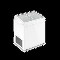 Ларь морозильный F 200 E
