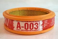 Фильтр воздушный 2101 - 2107 Промбизнес с Войлоком