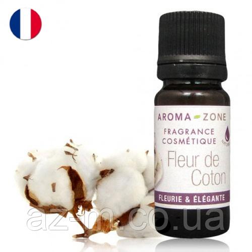 Аромат Цветов хлопка (Fleur de Coton)