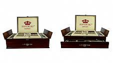 Набор столовых приборов Hoffburg 72 предмета, фото 2