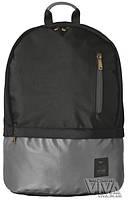 """Рюкзак для ноутбука Trust Cruz Backpack 16"""" Black"""