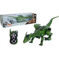 Динозавр Гринлок на радиоуправлении 28109