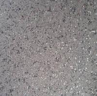 Полукоммерческий линолеум Мальборо 2,5м.
