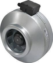 Вентилятор канальний оцинкований ВК 315