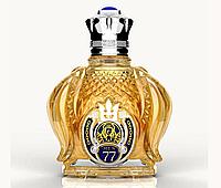 Распив мужского красавца Designer Shaik Opulent Shaik №77, фото 1