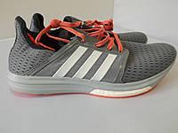 Adidas sonikboost 42,5р., фото 1