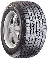 Шина 235/60 R18 107 V XL Toyo Open Country W/T