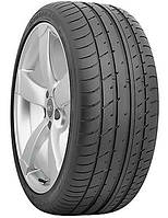Шина 235/50 R18 101 Y Toyo Proxes T1 Sport
