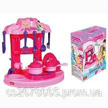 Кухня Принцессы UCAR 3726