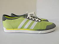 Adidas NEO размер 38