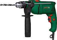 Дрель ударная DWT SBM-600 VS