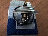 Термостат Volkswagen T4 2.4D/2.5TDI MAHLE ORIGINAL TX2587D, фото 1