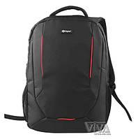 Рюкзак для ноутбука X-Digital Carato 416 Black, фото 1