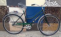 Велосипед дорожный 28 Фермер Украина Харьков Fermer