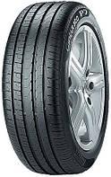 Шина 215/55 R17 94 V Pirelli Cinturato P7