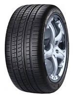Шина 255/50 R19 103 W Pirelli PZero Rosso