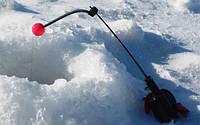 Сторожки, кивки для ловли осторожной рыбы, рыболовные, для рыбалки