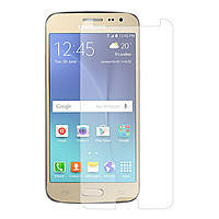 Защитное стекло для Samsung Galaxy J2 SM-J200Y