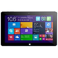 Планшет Cube I10 2 OC-Android 4+Win10 4яд 2-32 Gb, фото 1