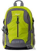 Рюкзак для ноутбука X-Digital Memphis 316 Green