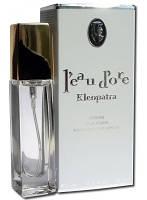 """Парфум """"L`eau d`ore"""" , """"KLEOPATRA"""", 15 мл."""