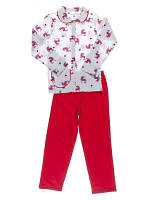 Пижамы и комбинезоны для сна