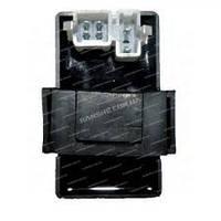 Реле запуска CDI Loncin JL150-70C