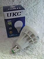 Светодиодная лампа LED 18W