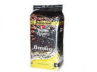 Кофе в зернах. Douwe Egberts Omnia Classic, 1кг