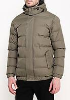 Парка\куртка D-Struct - Holt K (мужская/чоловіча) Зима