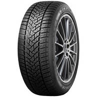 Шина 215/50 R17 91 H Dunlop Winter Sport 5