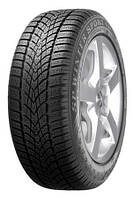 Шина Dunlop SP Winter Sport 4D, 225/55 R16 95 H