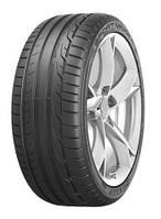 Шина 215/55 R16 93 Y Dunlop SP Sport MAXX RT