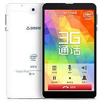 "Планшет Teclast X70R 3G 1/8Gb Android 5.1 7"", фото 1"