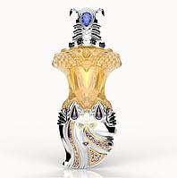 Распив женского парфюма Designer Shaik Opulent Shaik №33