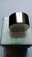 Магнит неодимовый 45 им × 25 мм