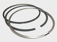 Поршневые кольца (комплект) Loncin JL150-70C