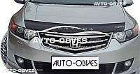Дефлектор на капот для Honda Accord