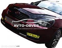 Дефлектор на капот Hyundai Accent