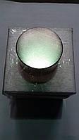Магнит неодимовый 55 мм × 35 мм