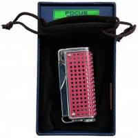 Зажигалка в коробке Focus 3760