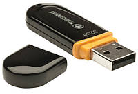 USB флешка 32 GB Transcend JetFlash 300