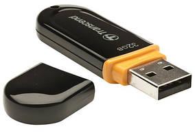 USB флешка 32 GB Transcend JetFlash 300